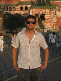Мирзо Кулиев, 27 ноября , Москва, id121943783