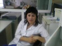Рамзия Гилазова, 23 апреля , Киев, id148506424