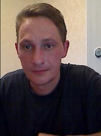 Алексей Смирнов, 12 марта 1979, Кострома, id167624382