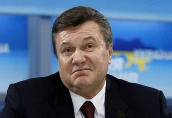 Обратный отсчет: кто и что стоит на пути к Вильнюсскому Соглашению?