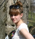 Ольга Хохлова фото #27