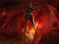 Диявол Blood, 23 июля , Киев, id147768327