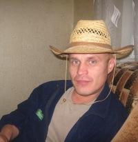 Альберт Рыбаков, 22 июля 1996, Новоуральск, id157638470