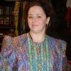 Mayya Andronova