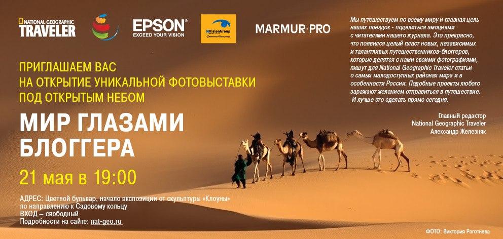 Следы на песке. Сахара. Алжир 2009 г. (часть 1).