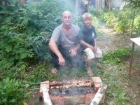 Алексей Сысин, 10 ноября , Волгоград, id106351391