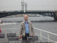 Евгений Леднев, 27 апреля 1976, Петрозаводск, id124089726