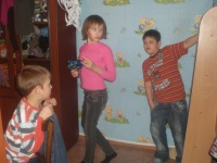 Никита Зайченко, 8 декабря , Санкт-Петербург, id127598813
