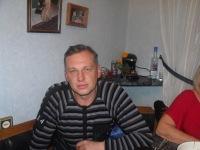 Андрей Кубрак, 20 мая 1973, Киев, id132468064