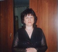 Галия Самигуллина, 4 января , Сибай, id158055737