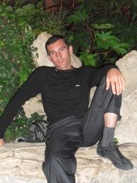 Армен Шадян, Волгоград, id165075552