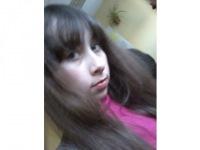 Мария Пестова, 3 марта 1999, Борзя, id174249833