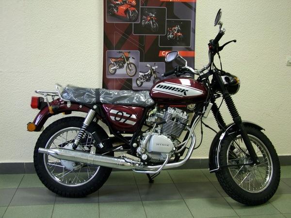 Мотоцикл минск цены накладка торпедо