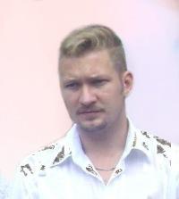 Юрий Дельников, 7 мая 1979, Пермь, id54512963