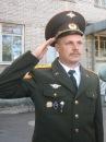 Николай Новик фото #20