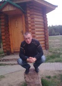 Дмитрий Мацукевич, 7 ноября , Волгоград, id132552869
