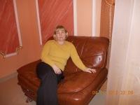 Людмила Удовенко, 21 декабря 1970, Лутугино, id158967579