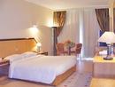 фото отеля THE SULTAN BEACH HOTEL (Египет).  Закрыть.
