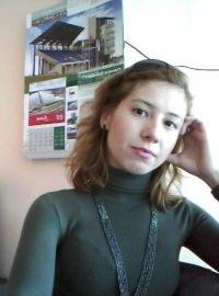 Вероника Петрова, Пружаны