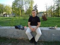 Nicola Domovoi, 15 сентября , Москва, id51531549