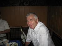Андрей Шульгин, 16 декабря 1996, Северодонецк, id82866770