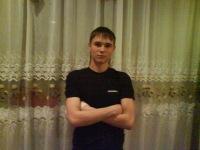Дмитрий Лазарев, 14 июня 1981, Сургут, id108389287
