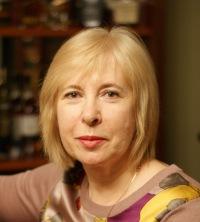 Наталья Кортунова, 14 мая , Тольятти, id121477697