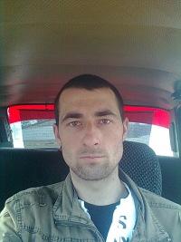 Николай Иванин, 29 октября 1988, Дятьково, id136780867
