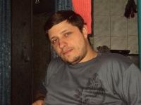 Леонид Коптев, 10 января 1979, Оренбург, id136840181