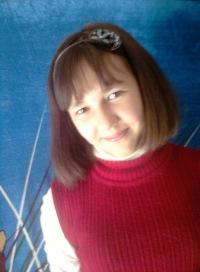 Шаяхметова Алия