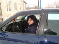 Алие Шашкова, 14 июня 1996, Минск, id138130424