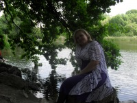 Инна Будиян, 18 сентября 1987, Таганрог, id143370207