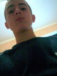 Ion Cojocari, 23 ноября , Киев, id143909617