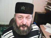 Тагир Вагапов, 10 февраля 1992, Екатеринбург, id166632391