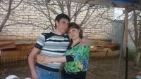 Наташа Степанова, 22 апреля , Переволоцкий, id173986132