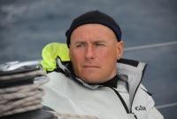 Сергей Кищенко