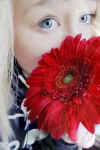 Алиса Дементьева, 27 октября 1997, Санкт-Петербург, id100330862