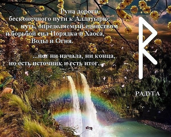 http://cs10979.userapi.com/u10145565/147482094/x_29d5c5d1.jpg