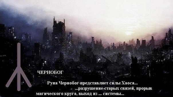 http://cs10979.userapi.com/u10145565/147482094/x_5010ab8b.jpg