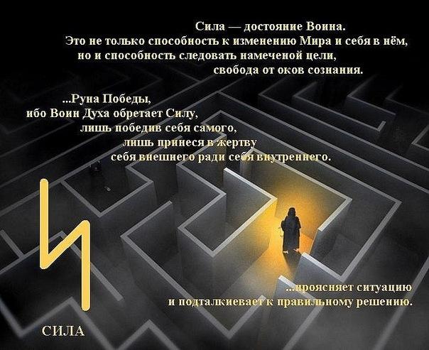http://cs10979.userapi.com/u10145565/147482094/x_9ed91c56.jpg