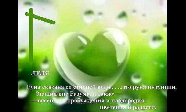http://cs10979.userapi.com/u10145565/147482094/x_cc7f491a.jpg