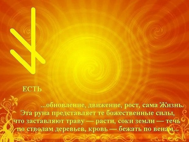 http://cs10979.userapi.com/u10145565/147482094/x_daa41a7d.jpg