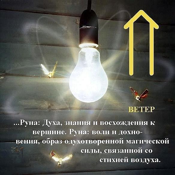 http://cs10979.userapi.com/u10145565/147482094/x_e6cfcd00.jpg