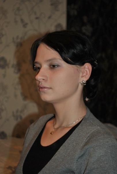 http://cs10979.vkontakte.ru/u116503848/124044619/x_de232094.jpg