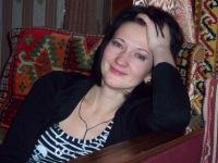 Екатерина Фролова, 30 июля 1982, Волоколамск, id131896836