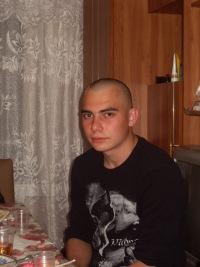 Серега Головачев, 30 марта 1992, Дрогобыч, id158055740