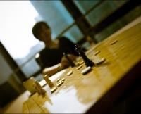 Joon Uoo, 24 августа 1990, Симферополь, id183276263