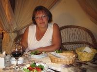 Елена Немцева, 12 сентября 1980, Чита, id63494428