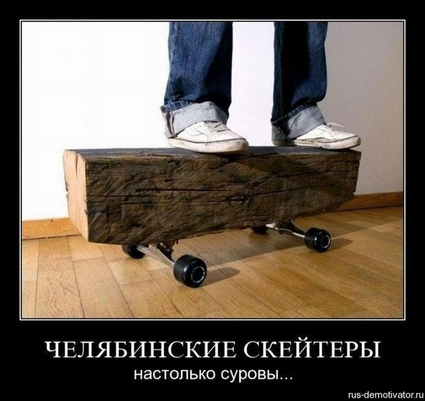 http://cs10979.vkontakte.ru/u7733353/-7/x_73c06076.jpg