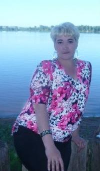 Марина Булатова, 26 июня , Нижнекамск, id145346853